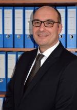 Christos Daglianakis