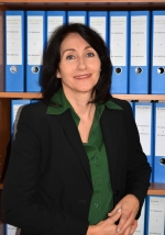 Susanne Freund-Daglianakis
