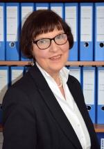 Ulrike Oberst